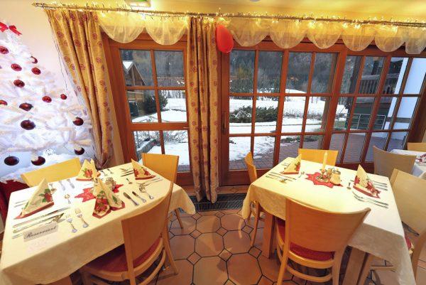 Alphotel Ettal, Alte Bergstr 10, 82488 Ettal